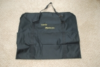 Bike Bag Closed for 20 inch Columba R20A