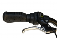 PR20S1 right handle