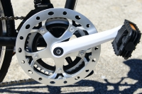 RB28S Chain Wheel
