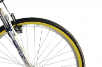 RJ26A Folding Bike Tire