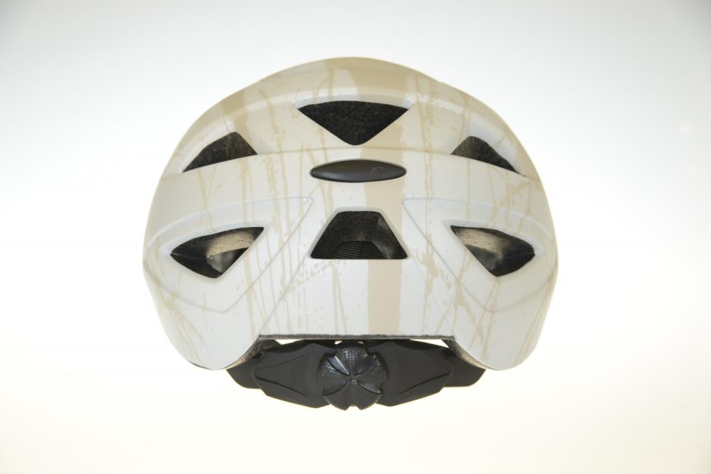 Columba Osprey Bike Helmet