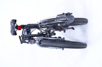 ebike folded view